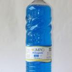 Detergente 2 litros