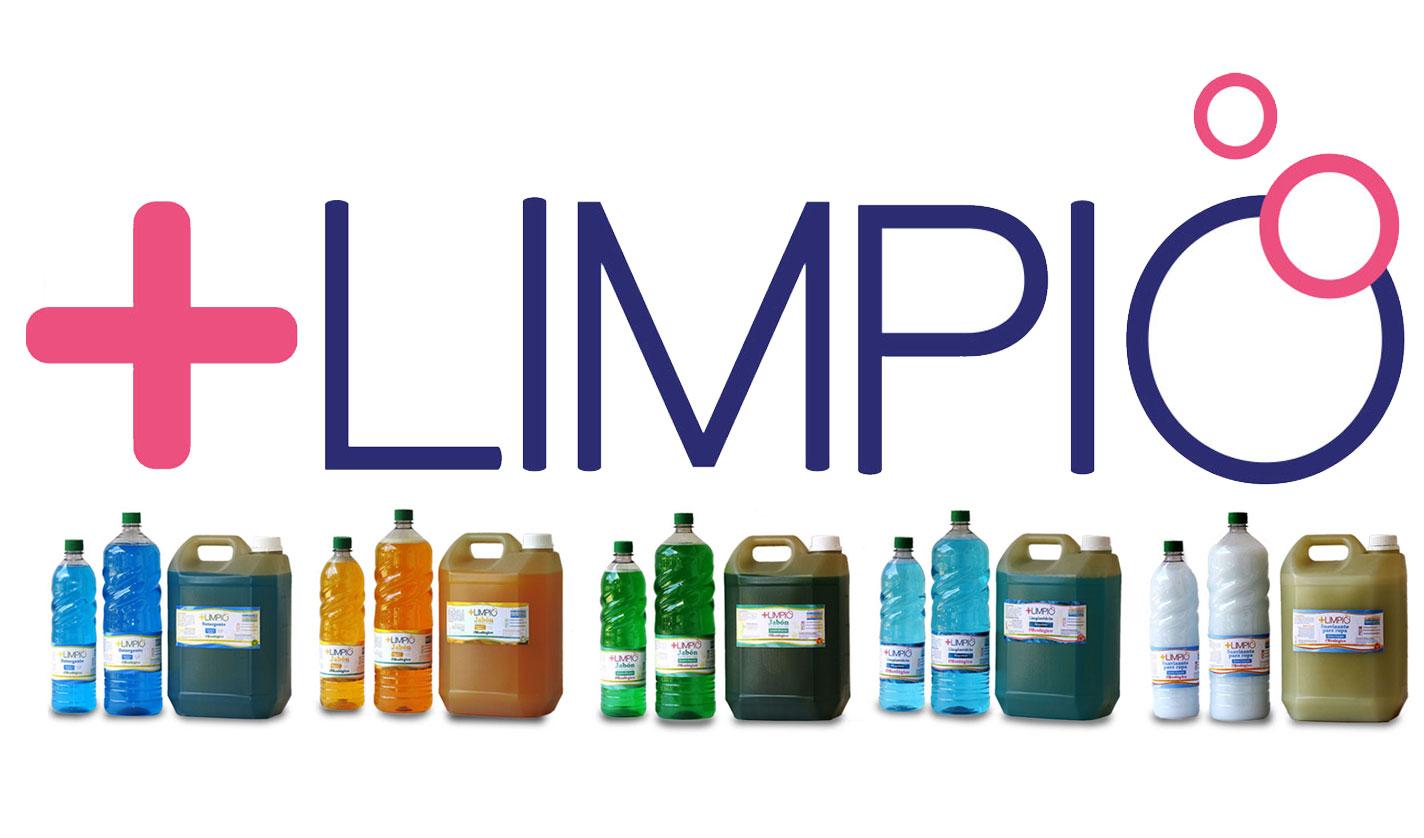 Limpio bio productos de limpieza ecol gicos - Productos de limpieza ecologicos ...